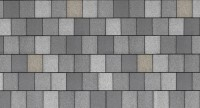 Crowne Slate Regal Stone